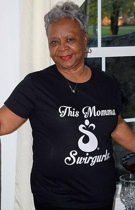 This Momma Swirgurls