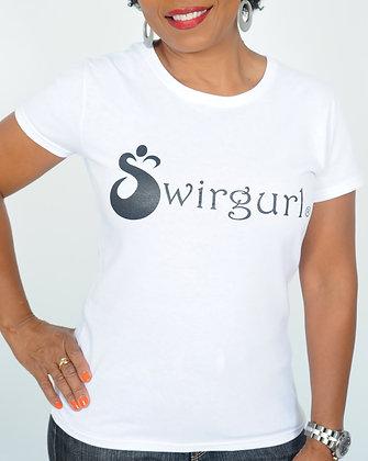 SWIRGURL® Eclipse Online
