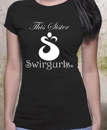 SWIRGURL® Eclipse 'This Sister Swirgurls'