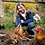 Thumbnail: Online Chicken Keeping Workshop 24th March 7pm