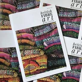 issue15covershot.jpg