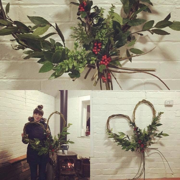 wreathpic6.PNG