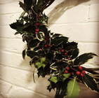 wreathpic3.PNG