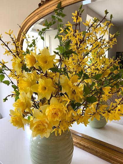daffodilbouquet.JPG