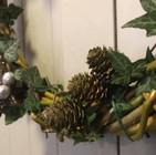 wreathpic10.jpg