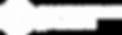 Белый логотип солнечной долины.png