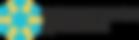 логотип солнечной долины.png