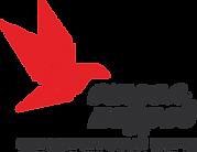 отдел_кадров лого.png
