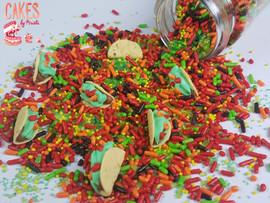 taco sprinkles watermarked.jpg