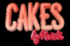 CakesbyKristi Logo- TEXT ONLY LOGO.png