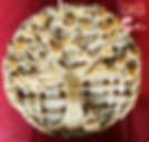 Best Looking Pie Oneida Big Apple Fest