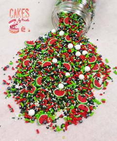 watermelon sprinkles watermarked.jpg