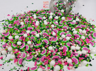 Pink watermelon Sprinkle Mix.jpg