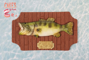bass plaque watermarked