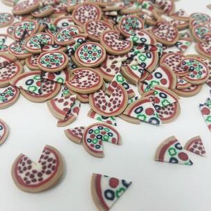 Pizza Sprinkles!