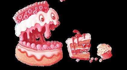 CakesbyKristi Logo_High_Color_TRANSPAREN
