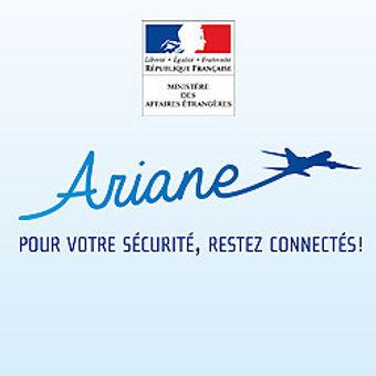 Service_Ariane_edited.jpg