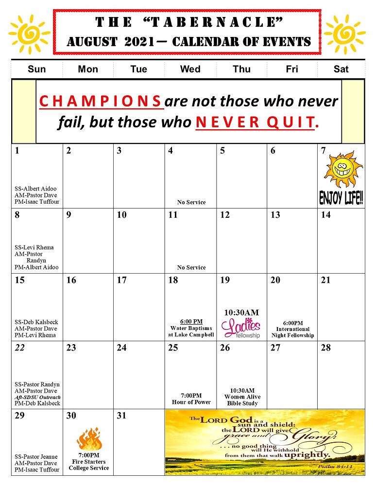 2021-08 Calendar.jpg