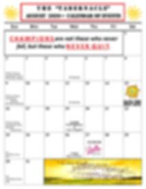2020 - 08 Calendar.jpg