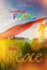 Goodbye Panic Hello Peace.png