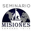 LOGO SEMINARIO MISIONES-01.jpg