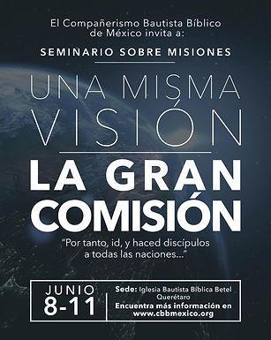 Lema Seminario Misiones 2021.jpeg