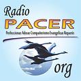 RadioPacer Logo grande.png