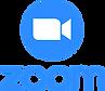 zoom-fondo-blanco-vertical-logo-F819E1C2
