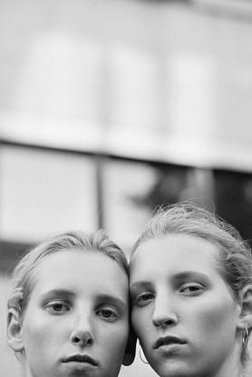 MaxStuermer_Photography_Max_Fotos.jpg