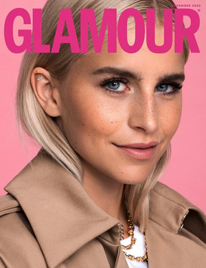 MaxStuermer_Glamour_Cover_CaroDaur_Glamo