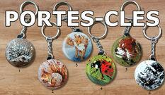 PORTES-CLES