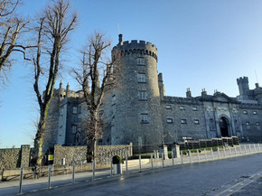 Announcement: €28 million for Carlow-Kilkenny urban regeneration