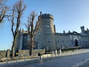 Announcement: €28 million for Carlow-Kilkenny urban regeneration
