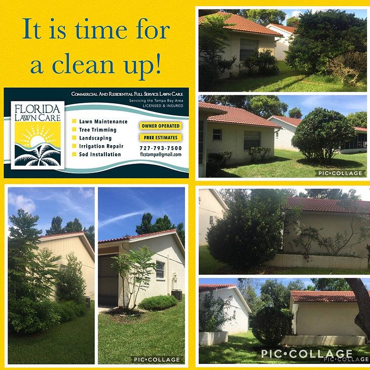 florida-lawn-care-services-15+(1).jpg