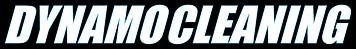 dynamoclean-straight-logo.png