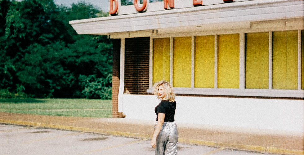 Nashville-124.jpg