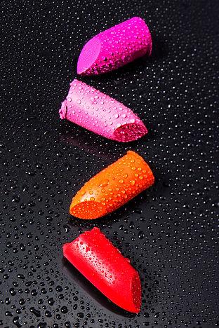 lipstics.jpg