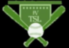 FVTSL Logo.png