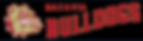 2019 Bulldogs Logo.png