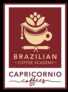 brazilian-coffee-academy-logo-01.png