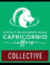 produtos_capricornio_coffees-07.png