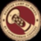 logo-roastercamp-01.png