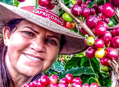 Maristela, a Four Seasons Project Member,