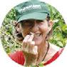 Capricornio Coffees Institutional 2020-4
