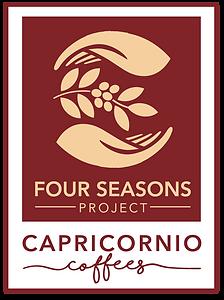 fourseasons-logo-01.png