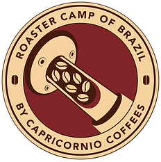logo-roastercamp-01.png