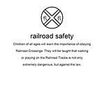 railroadsafety.png