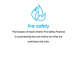 firesafety.png