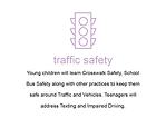 trafficsafety.png