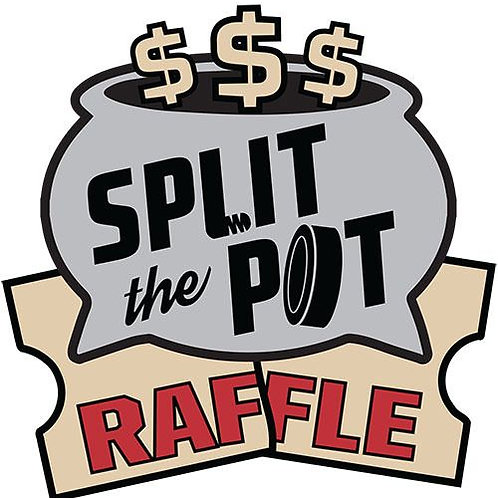 (10) Split-the-Pot Tickets